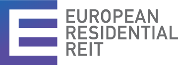 European Residential REIT