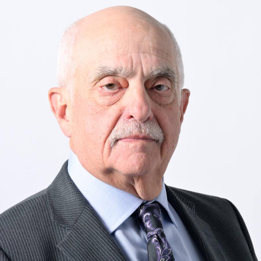Harold Burke (1)