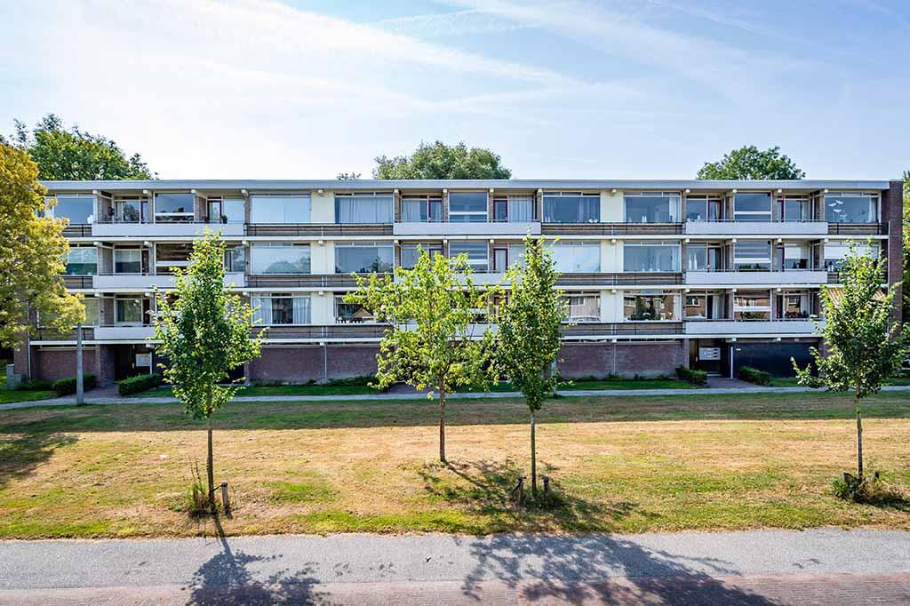 P.C. Hooftlaan 1-47
