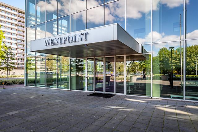 Westpoint 21-213